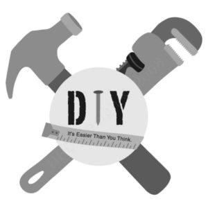 DIY PLUMBING Utah