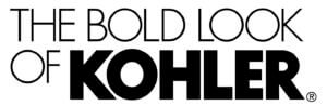 Kohler Logo Image