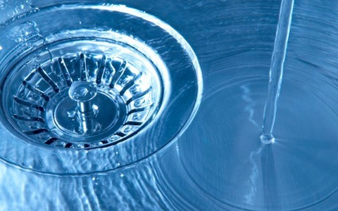 10 things to never put down your drain