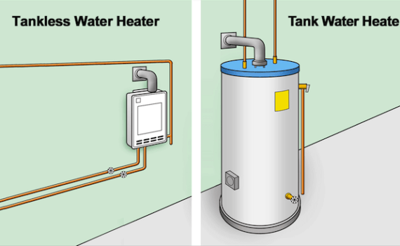 tankless-vs-tank-water-heaters-keemer plumbing