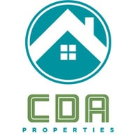 Trusted by CDA Properties
