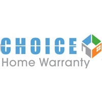 Trusted by Choice Home Warranty