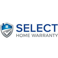 Trusted by Select Home Warranty