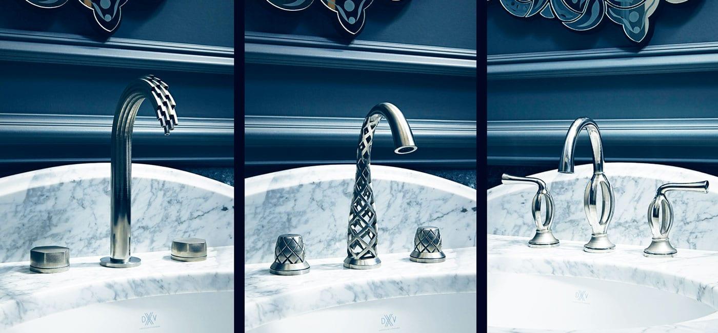 Bathroom-Faucets-Keemer Plumbing Salt-Lake-City- UTAH