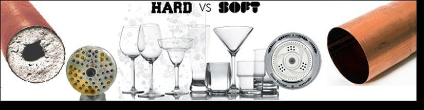 Hard-Water-Vs.-Soft-Water-Chart