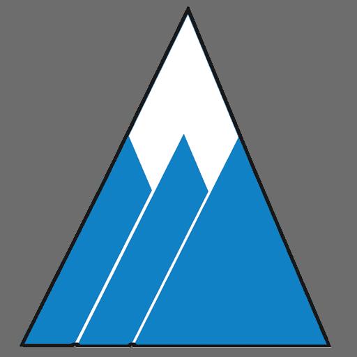 Utah EZ Pay Mountain