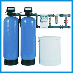 Water-Softener-For-Your_Home